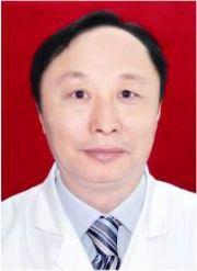 杭州市聋康中心王永华