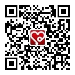 人工耳蜗俱乐部微信公众号上线运行了!欢迎加入!