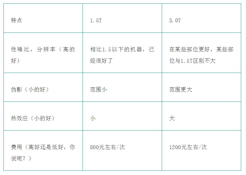 寰俊鍥剧墖_20200530201744.png