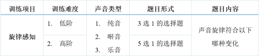 寰俊鍥剧墖_20201106090256.png
