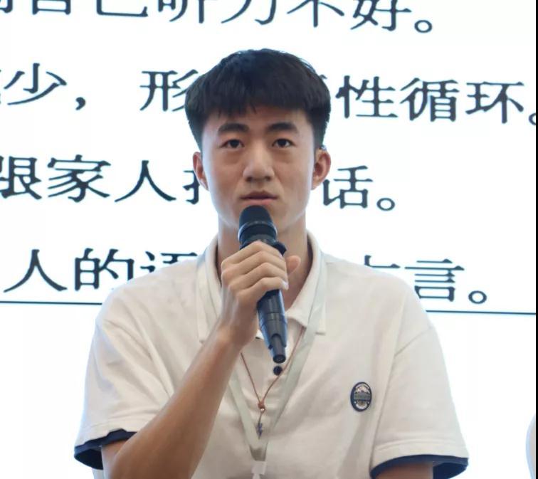 寰俊鍥剧墖_20210625054430.jpg