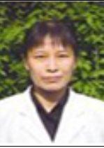 山西省人民医院李同丽