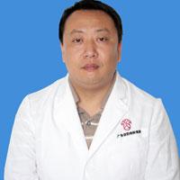 广东妇幼保健院邹宇
